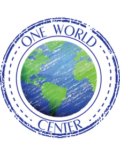 One World Center Retina Logo