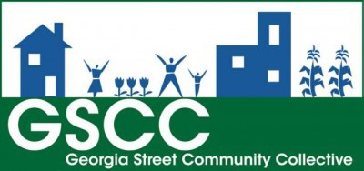 George Street Community Collective